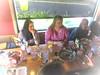 Mini Mervyn's Reunion November 2017 (rudyg39) Tags: mervyns elkgrove applebees