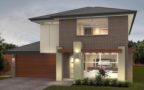 Lot 323 Horizon Estate, Marsden Park NSW