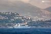 Yas - 141m - Abu Dhabi Mar (ADM) Shipyard (Raphaël Belly Photography) Tags: rb raphaël monaco raphael belly photographie photography yacht boat bateau superyacht my yachts ship ships vessel vessels sea yas 141m 141 m abu dhabi mar adm shipyard white blanc bianco bianca blanche