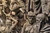 basso5_5-HDR(5)_Default (ansacariofoto) Tags: sarcofago bassorilievo archeologia roma rome portonaccio nikond5000 tokina100mmf28atxprod palazzomassimo
