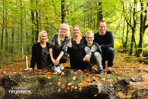 1026 Familieshoot Boomkroonpad (Voortman Fotografie) web-6437