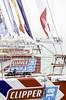 Clipper Round World Tour 17-18 - Punta del Este - Uruguay | 170930-0578-jikatu (jikatu) Tags: 100mm boats canon canon5dmkv clipper clipperrace clipperroundtheworld jikatu maldonado puertito puertopuntadeleste puntadeeste puntadeleste race roundtheworld sailboat theraceoflife uruguay uruguaynatural velero zeiss yachtcluburuguayo yacht yachtclub