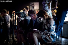 mcloudt.nl-201710CubisBoom-FB-IMG_2805-1