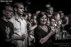 mcloudt.nl-201710CubisBoom-FB-IMG_2215-1