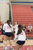 DAVE9290 (David J. Thomas) Tags: volleyball sports athletics lyoncollege scots hanniballagrangeuniversity trojans naia amc batesville arkansas familyweekend