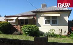 71A Bogan Street, Parkes NSW