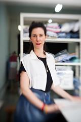 COMAS gleicebueno-9196 (gleicebueno) Tags: upcycling comas augustinacomas mãos handmade feitoamão artesanal autoral manual redemanual mercadomanual
