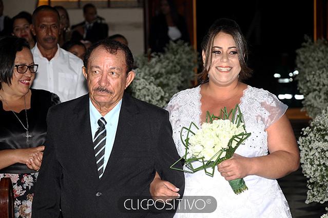 Everton e Fabiana (71)