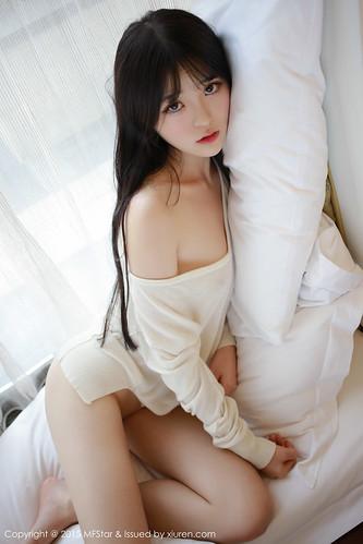 www.taotujie.net