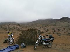 PB160945 (julienroques) Tags: voyage roadtrip ameriquedusud americadelsur viajar vivir voyager amuser moto chili chile