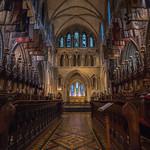 Saint Patrick's Cathedral thumbnail