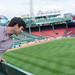 Fall Break Boston 2017-0423
