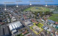 79-83 Brunker Road, Broadmeadow NSW