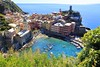 Vernazza (obiuan01) Tags: 5terre borgo liguria mediterraneo italia borghi tirreno