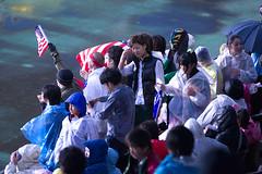 20120403_AN2J4801 (koen@jp) Tags: sports スポーツ football サッカー キリン チャレンジカップ 2012 kirin challenge cup fukuda denshi arena フクダ電子アリーナ 曽我 soga cheer 応援