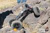 2017 Wild West Crawlfest & RCCA 2017 US Nationals Day 3-377.jpg (Thrashing Dragon Photography) Tags: motoronaxle super moa rcca2017usnationals rctruck rccrawler remotecontrol crawler