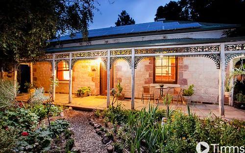 174 Dashwood Gully Road, Kangarilla SA