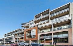 104/54 Nott Street, Port Melbourne VIC