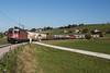 CFF Cargo Re 620 avec deux GTW MVR à Romont (eisenbahnfans.ch) Tags: 11615 620015 63979 7001 7004 chsbbc chstag be26 bobo bulrom gelenktriebwagen gtw güterzug kloten mvr re44 re430 re66 re620 rom romont sbbcargo stadler stadlerrail traindemarchandise twc wlv 219m 667t 430359 11359