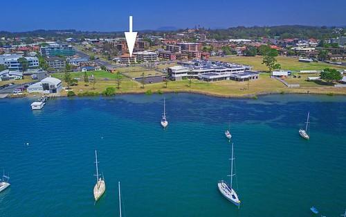 6/20 Buller St, Port Macquarie NSW 2444