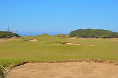 16 (bigeagl29) Tags: pacific dunes golf course bandon resort oregon or coastline beach landscape scenic scenery