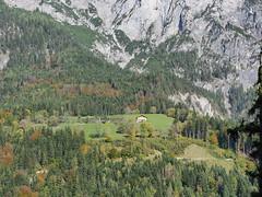 PA114088 (RiverboyChen) Tags: 國外旅遊 歐洲 奧地利 維爾芬 鷹堡 hohenwerfencastle