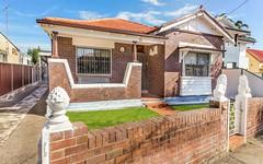 12 Margaret Street, Granville NSW