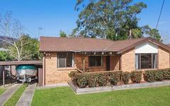 6 Gardenia Close, Narara NSW