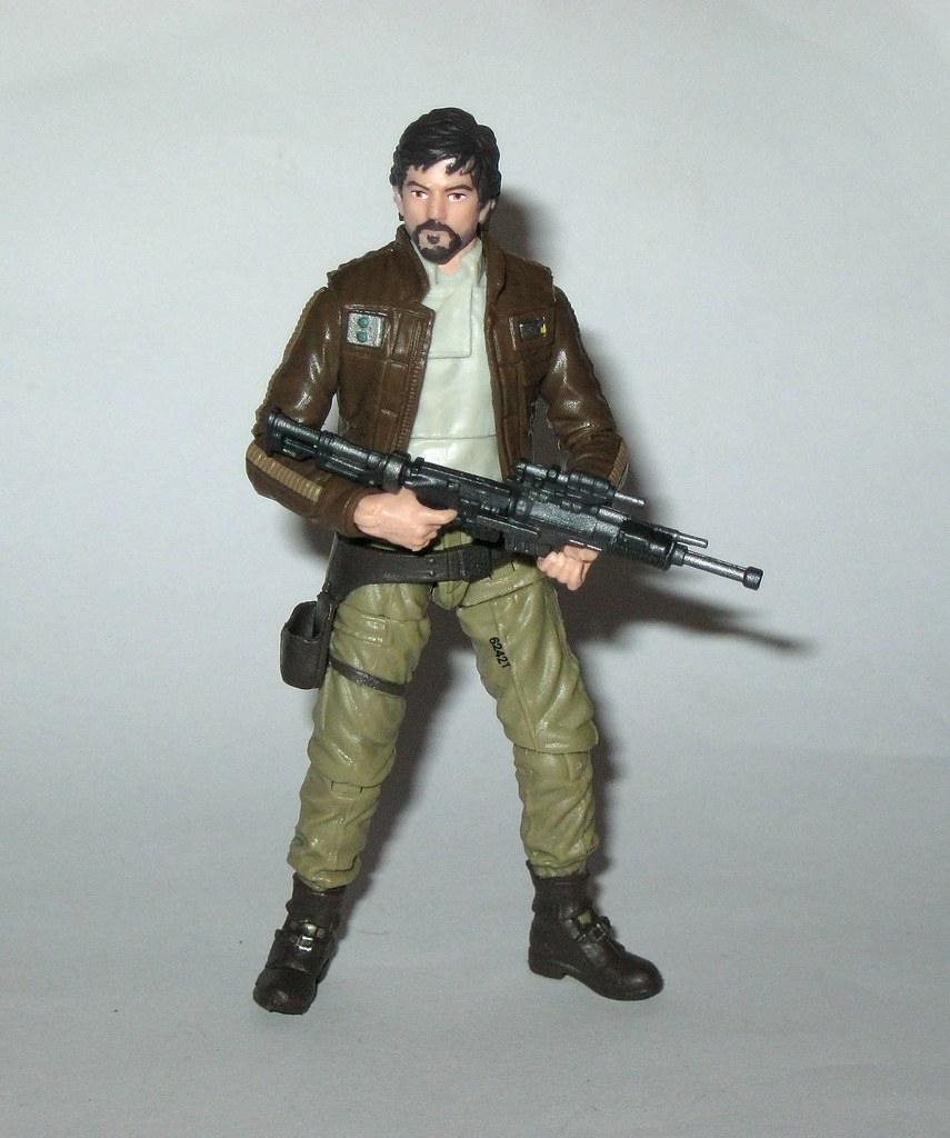The Inquisitor Kanan Bundle of 3 Star Wars Rebels Figures Ezra Bridger