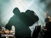 Emir Kusturica & the No Smoking Orchestra - 2017-10-17 @LeCèdre  Chenôve - Scenizz (5) (thomaslombard.com) Tags: emir kusturica no smoking orchestra concert live dijon chenôve scenizz le cèdre