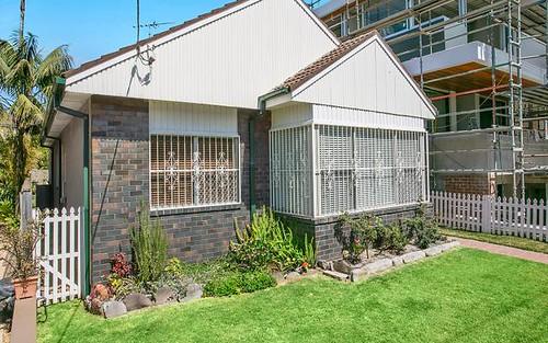 59 Torrington Road, Maroubra NSW