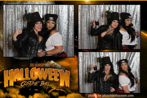 """Denver Halloween Costume Ball • <a style=""""font-size:0.8em;"""" href=""""http://www.flickr.com/photos/95348018@N07/24174216448/"""" target=""""_blank"""">View on Flickr</a>"""