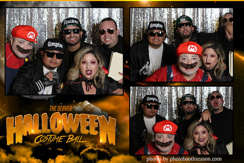 "Denver Halloween Costume Ball • <a style=""font-size:0.8em;"" href=""http://www.flickr.com/photos/95348018@N07/24174266408/"" target=""_blank"">View on Flickr</a>"
