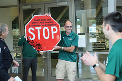 Coach Klein Stop Sign-14