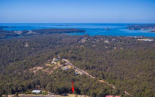 14 Batemans Road, North Batemans Bay NSW
