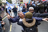 Justice for Palestine 4 Nov 2017 (The Weekly Bull) Tags: bds balfour binyaminnetanyahu gaza grosvenorsquare israel london middleeast palestine palestinian parliamentsquare usembassy westbank demo justice occupation politics protest sanctions solidarity