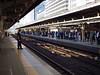 11月5日 名古屋駅   November 5 , Nagoya Sta. (wakyakyamn) Tags: nagoya station