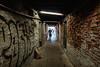 The old bakery (Michael Moeller) Tags: venedig summer streetphotography travel italiy venezia veneto italien it