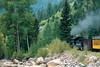Views from the train R1004594 Durango & Silverton RR (Recliner) Tags: baldwin dsng drg