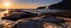 _SIZ5951-HDR.jpg (m.dehnell) Tags: realmonte sicilia italien it beachofagrigento riposare sulla spiaggia di agrigento