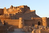 Arg e Bam (deus77) Tags: arge bam adobe citadel iran kerman unesco world heritage site landscape silk road castle desert