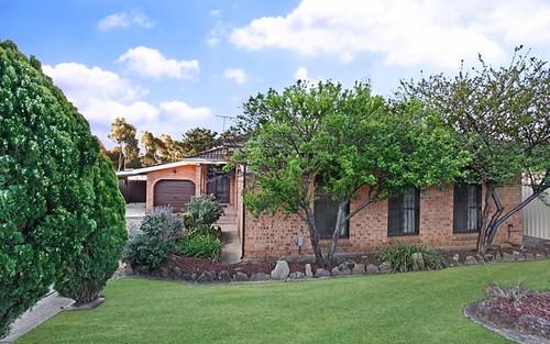 168 Bossley Rd, Bossley Park NSW 2176