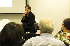Cristina Costa (OBCOM - ECA/USP)