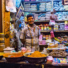 A friendly face for my lens! (debra booth) Tags: 2017 grandbazaar india pondicherry pudicherry puducherry copyrighted wwwdebraboothcom