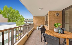 18/156 Military Road, Neutral Bay NSW