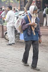 171104_004 (123_456) Tags: india agra uttar pradesh