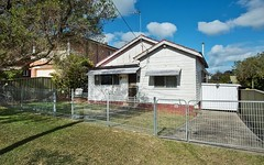 38 Hampton Street, Hurstville Grove NSW