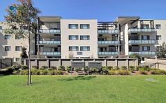 48/75-83 Windsor Road, Northmead NSW