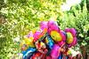 Χρώματα ! (sifis) Tags: color colours greece sakalak nikon d700 2470