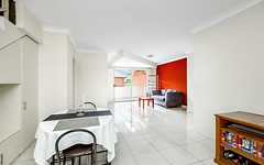 21/569-573 Liverpool Road, Strathfield South NSW